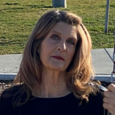 Susan Rivieccio